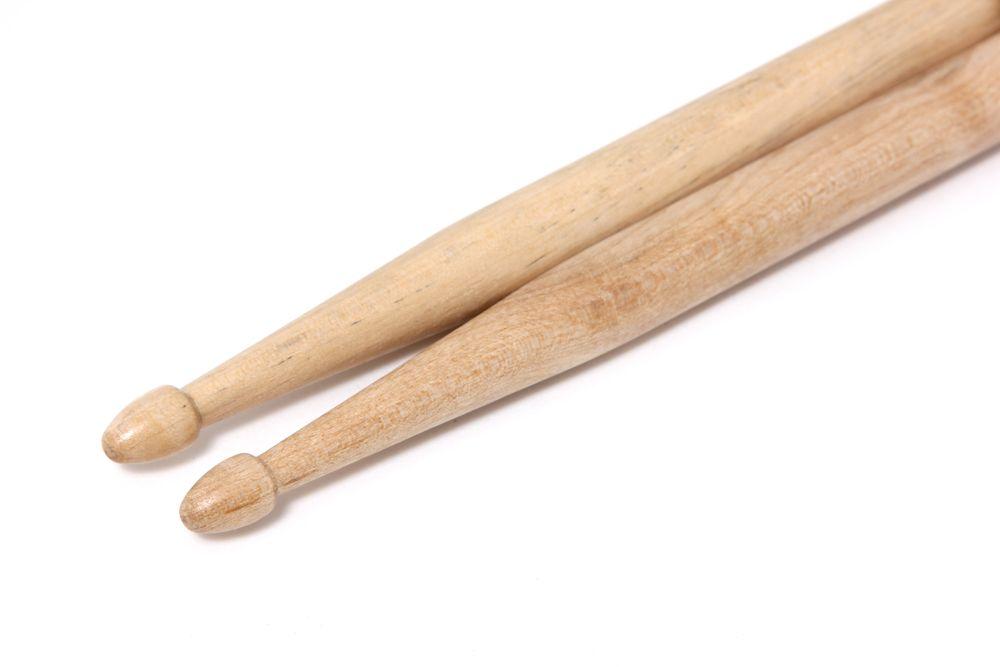 12 pair lindo high quality maple wood drum sticks drumsticks 5a 5b 2b 7a uk ebay. Black Bedroom Furniture Sets. Home Design Ideas