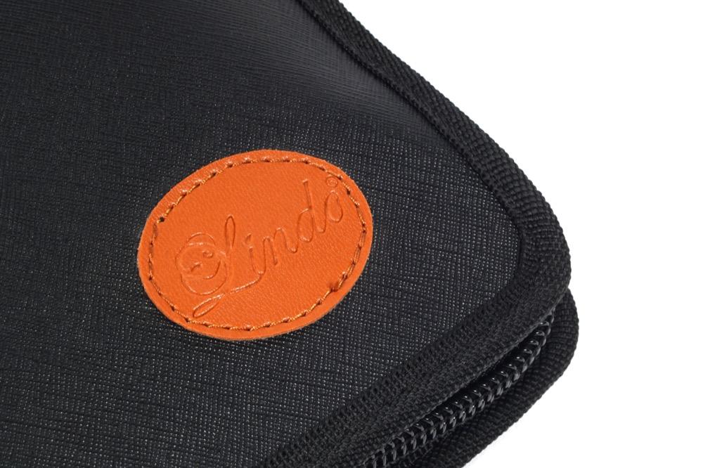 lindo electro acoustic electric guitar care maintenance kit accessories. Black Bedroom Furniture Sets. Home Design Ideas