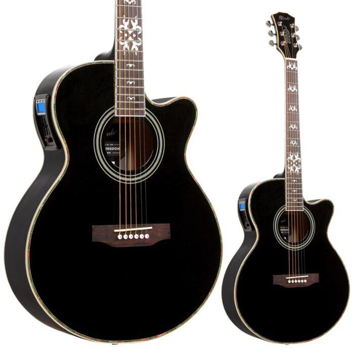 black-fire-electro-acoustic-guitar.jpg