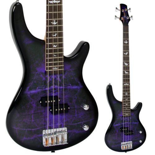 lindo-guitars-purple-dove-bass.jpg