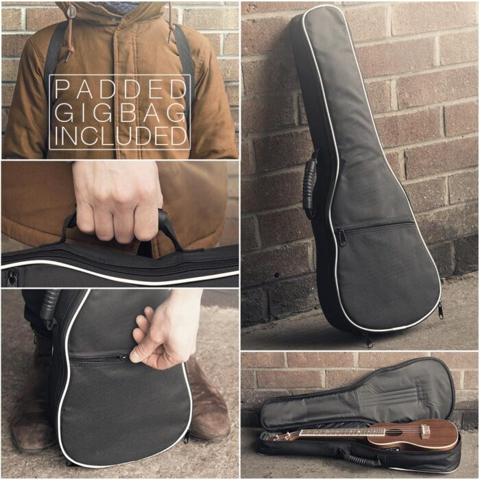 lindo-little-feeling-electro-acoustic-gig-bag