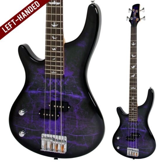 lindo-left-handed-purple-dove-bass
