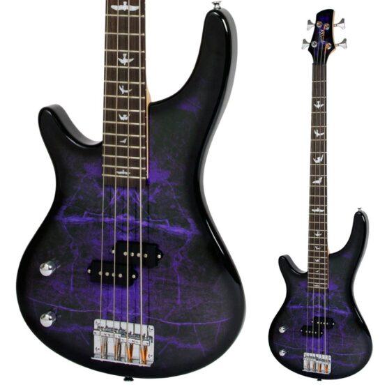 lindo-left-handed-purple-dove-bass