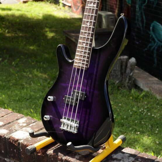 lindo-left-handed-purple-dove-bass-body