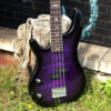 lindo-left-handed-purple-dove-bass-body-outside