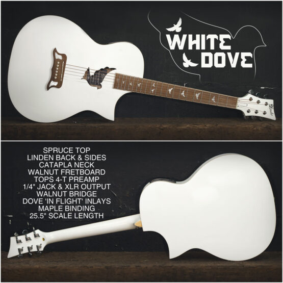 lindo-white-dove-v2-electro-acoustic-guitar-front-and-back-spec