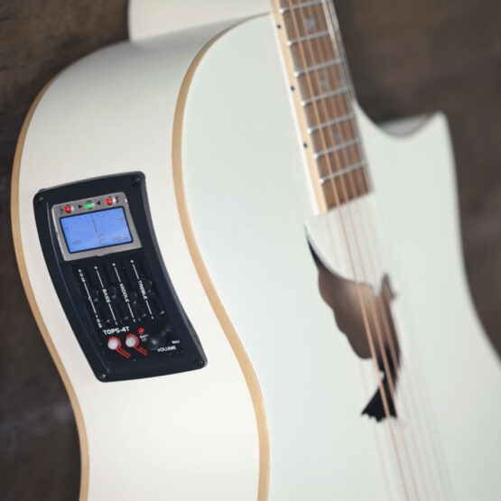 lindo-white-dove-v2-electro-acoustic-guitar-tops-4t-peamp