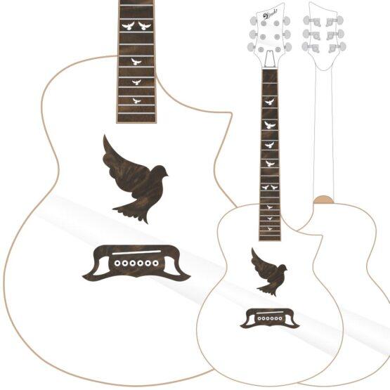 lindo-white-dove-v2-electro-acoustic-guitar