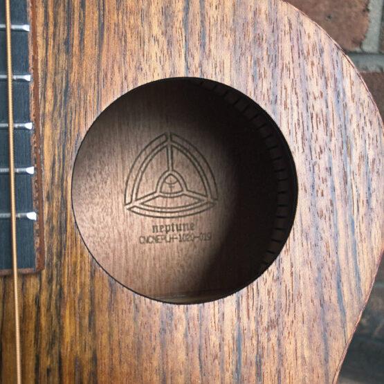 Lindo-Left-Handed-Neptune-SE-V2-Electro-Acoustic-Guitar-Soundhole