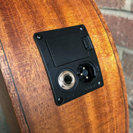 Lindo-Left-Handed-Neptune-SE-V2-Electro-Acoustic-Guitar-XLR