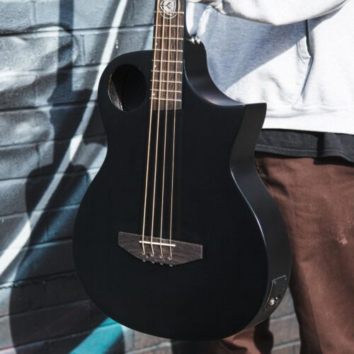 lindo-neptune-short-scale-electro-acoustic-bass-short-scale-slim-body-guitar